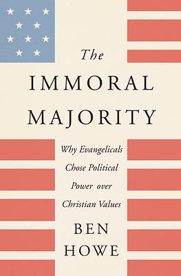 Picture of The Immoral Majority