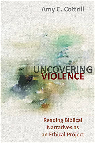 Picture of Uncovering Violence