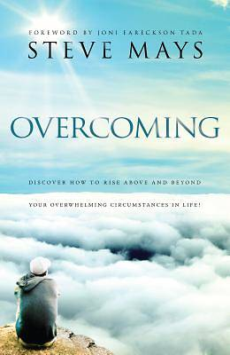 Picture of Overcoming