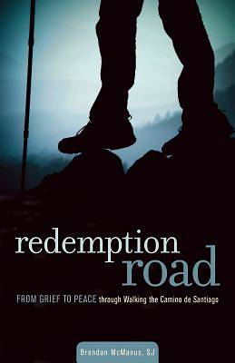 Picture of Redemption Road