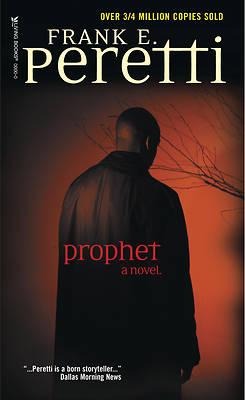 Picture of Prophet