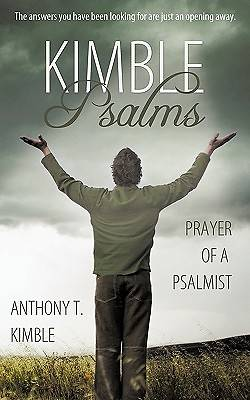 Kimble Psalms