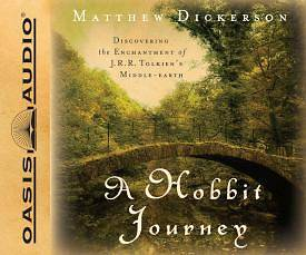 Picture of A Hobbit Journey