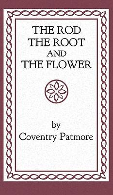 Picture of The Rod, the Root and the Flower