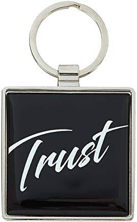 Picture of Keyring Trust