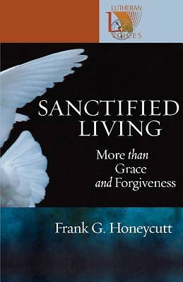 Sanctified Living