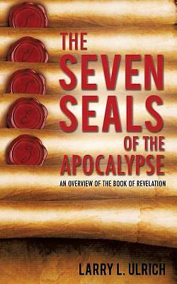 Picture of The Seven Seals of the Apocalypse