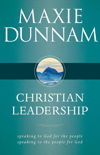 Picture of Christian Leadership
