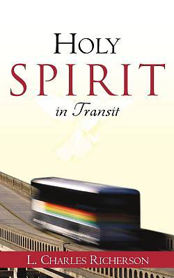 Holy Spirit in Transit