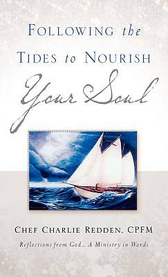 Picture of Following the Tides to Nourish Your Soul