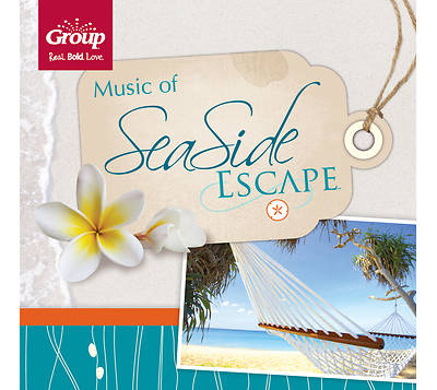 Music of Seaside Escape