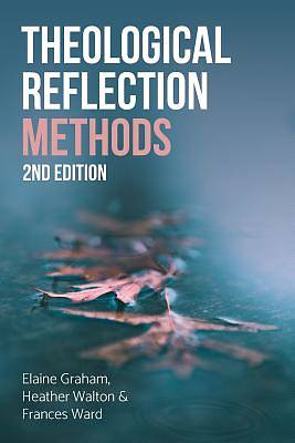 Picture of Theological Reflection