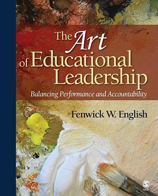 Picture of The Art of Educational Leadership