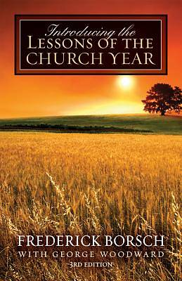 Introducing the Lessons of the Church Year - eBook [ePub]