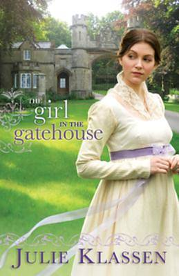 The Girl in the Gatehouse [ePub Ebook]