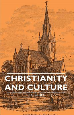Christianity And Culture [ePub Ebook]