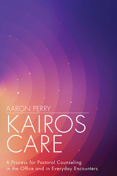 Picture of Kairos Care