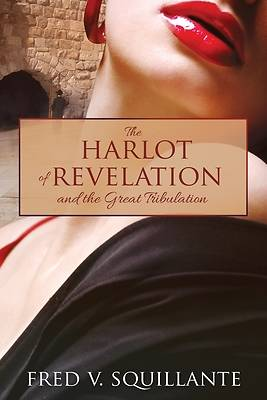 Picture of The Harlot of Revelation