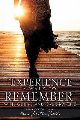 Experience a Walk to Remember