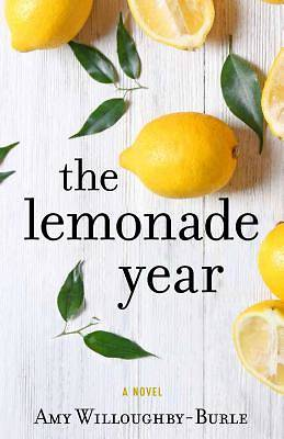 Picture of The Lemonade Year