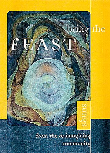 Bring the Feast