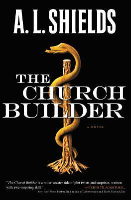 Picture of The Church Builder