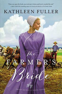 Picture of The Farmer's Bride