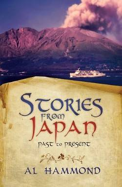 Stories from Japan, Past to Present