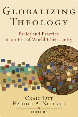 Picture of Globalizing Theology
