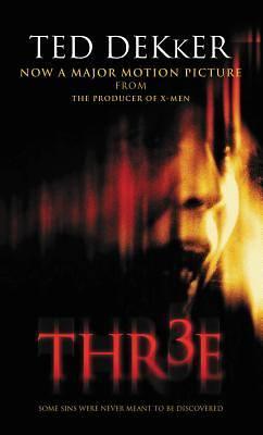 Picture of Thr3e