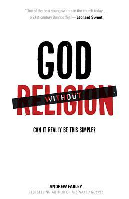 God without Religion [ePub Ebook]