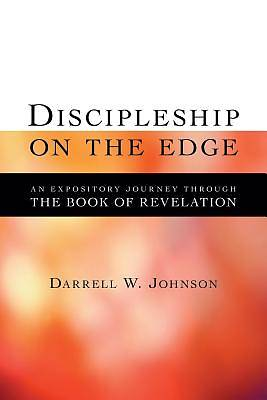 Picture of Discipleship on the Edge