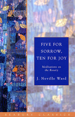 Five for Sorrow, Ten for Joy [ePub Ebook]