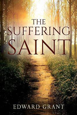 Picture of The Suffering Saint