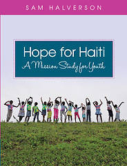 Picture of Hope for Haiti