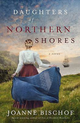 Picture of Daughters of Northern Shores