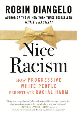 Picture of Nice Racism