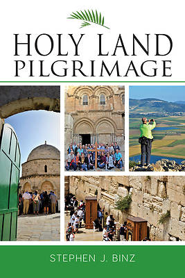 Picture of Holy Land Pilgrimage