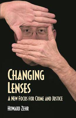 Changing Lenses
