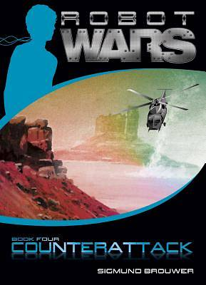 Counterattack [ePub Ebook]