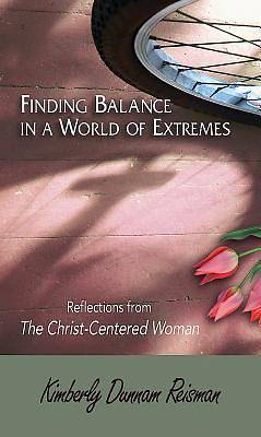 Finding Balance in a World of Extremes Preview Book - eBook [ePub]