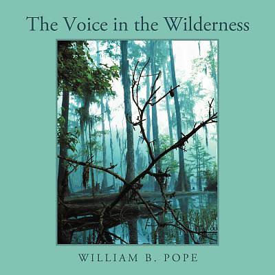 The Voice in the Wilderness