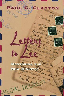 Letters to Lee