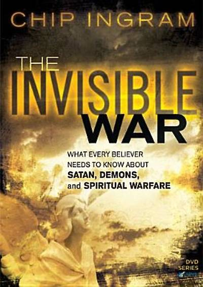 The Invisible War Study Guide