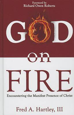 God on Fire