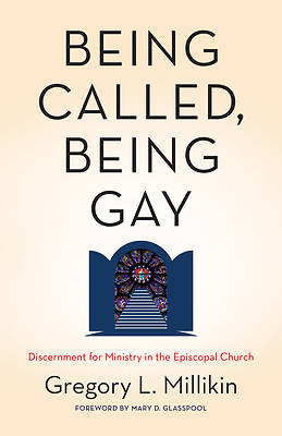 Picture of Being Called, Being Gay