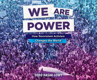 Picture of We Are Power