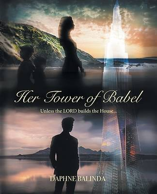 Picture of Her Tower of Babel