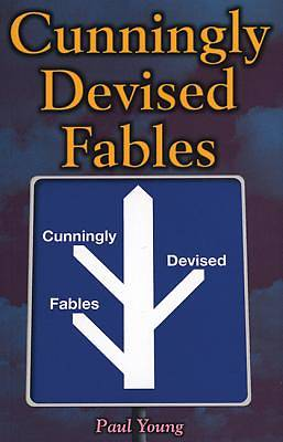 Cunningly Devised Fables