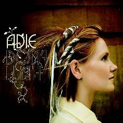 Adie - Dont Wait  CD